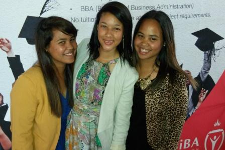 Six Million Reasons to Celebrate Winning a TSiBA Scholarship 2 SA Study University, FET and Bursary Information South Africa